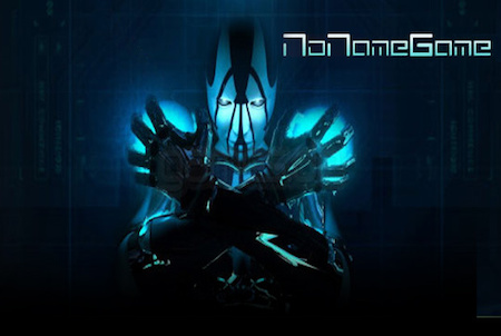 NoNameGame Teaser