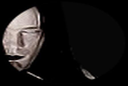 die Ruhephase bei DarkStory